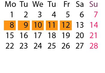 Kalender-Eurotier-2021