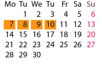 Kalender-FT-2021