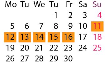 Kalender-Hannover-Messe