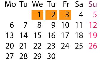 Kalender-IFAT-2020-bearbeitet
