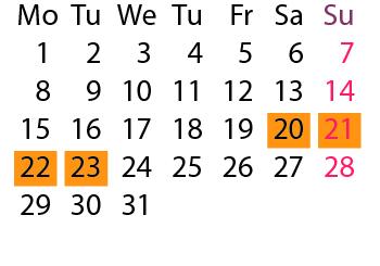 Kalender-ProWein
