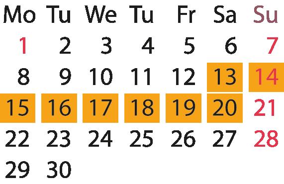 at2021kalender