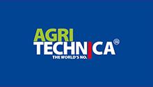 Logo-Agri-Technica