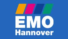Logo-Emo